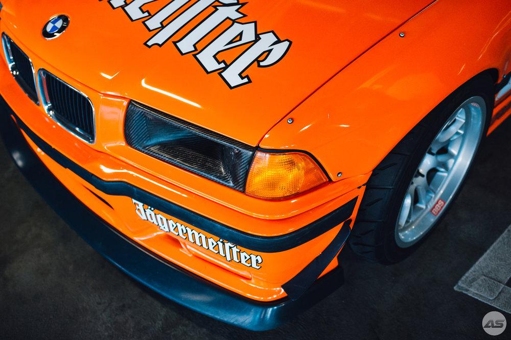 JagerBMW-10.jpg