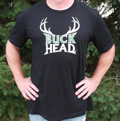 Black T-Shirt.jpg