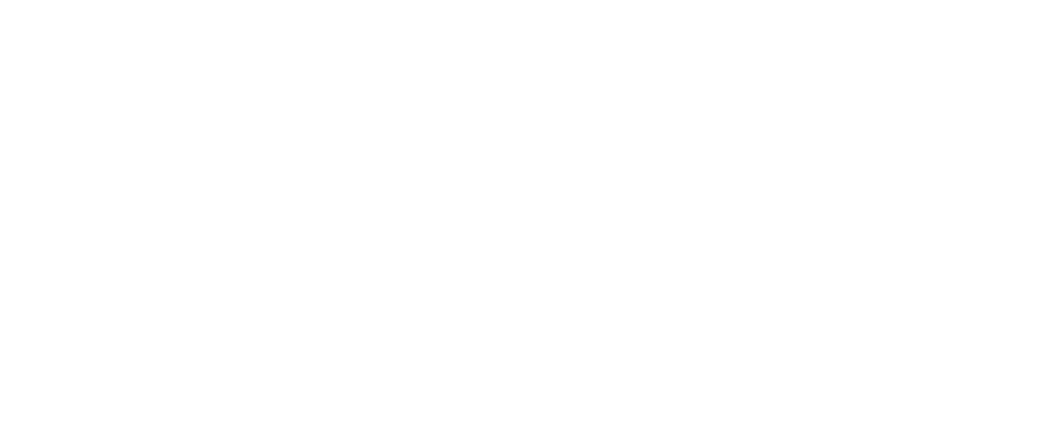 Quake Proof Chimneys | QPC
