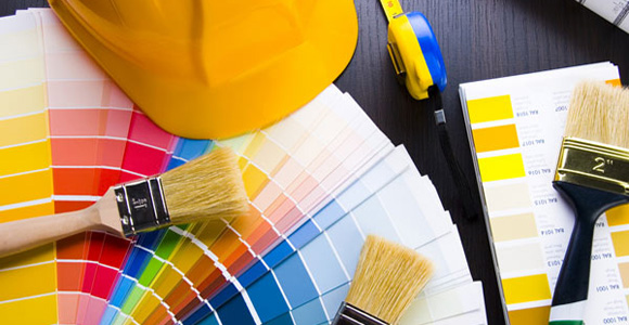 Tips For Hiring A Painting Company in Hendersonville NC — House ...