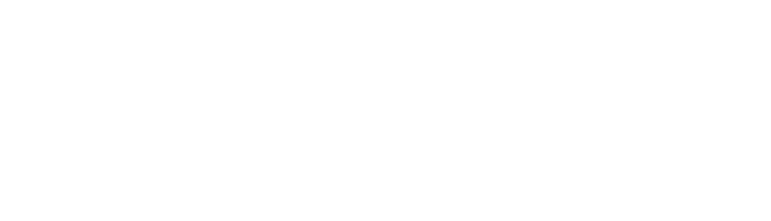 3. TEXTO PT.png