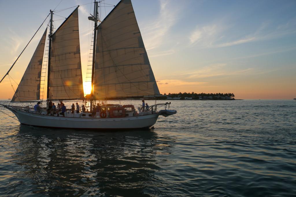 36 Hours In: Key West, FL