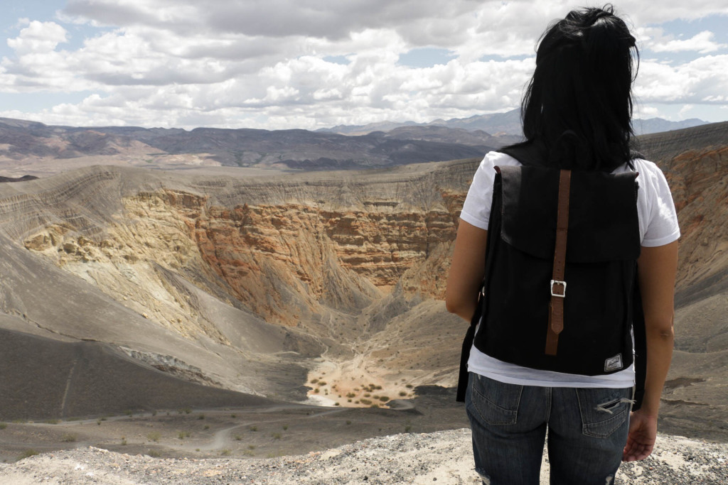 A Guide To: Death Valley National Park, CA