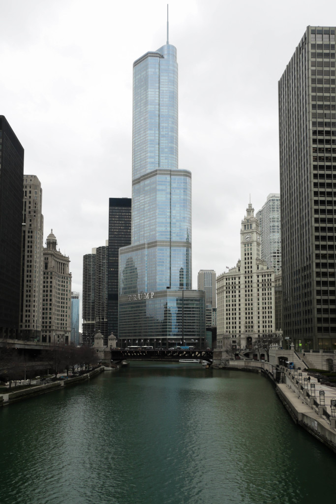 36 Hours In: Chicago, IL