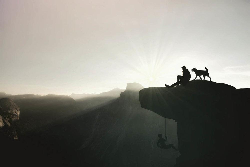 National Parks: Top Outdoor Activities