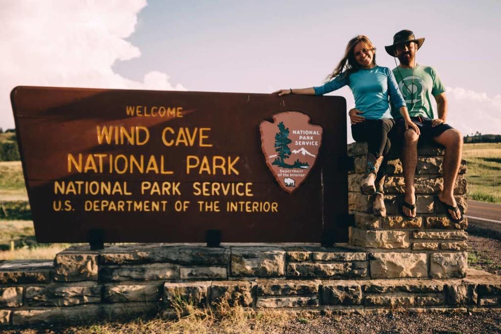 7 Monumental Charms of South Dakota