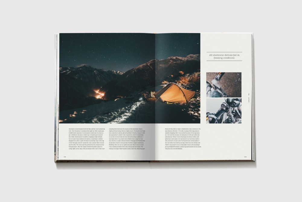 Coffeetablebooks-2.jpg