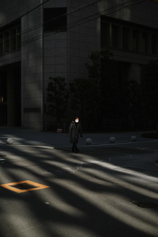 Kodoku © Gili Benita-10.jpg