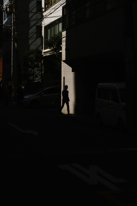 Kodoku © Gili Benita-14.jpg