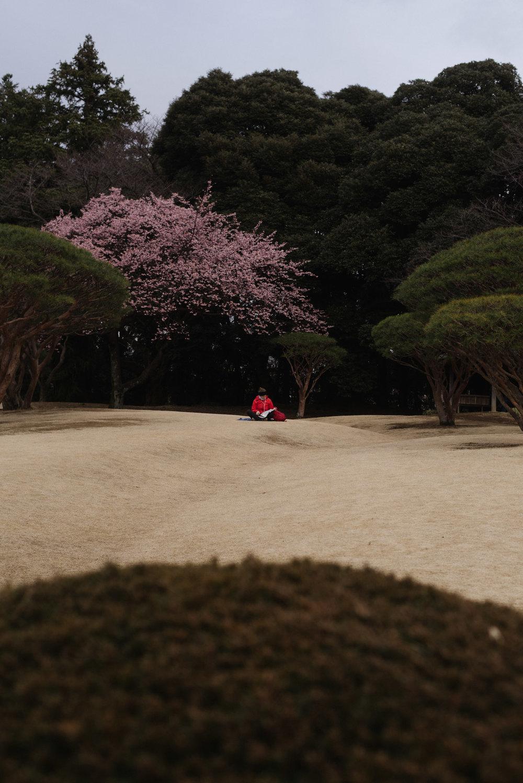 Kodoku © Gili Benita-15.jpg