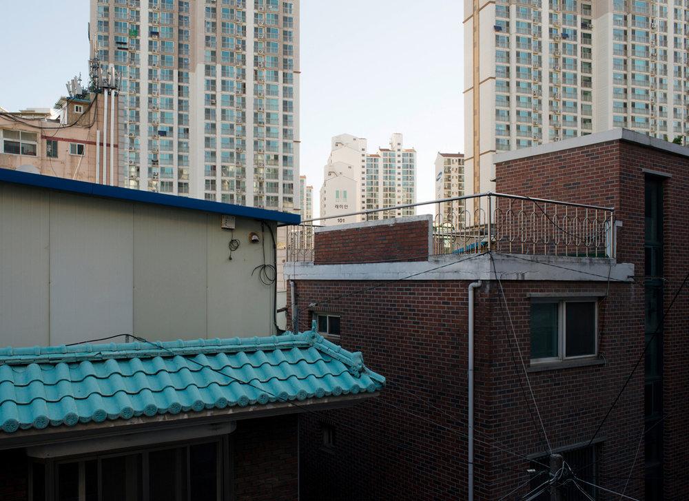 Gessner-Seoul_03.jpg