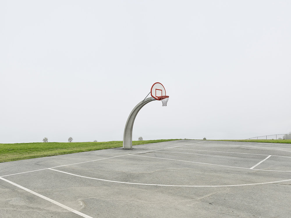 Hoop by the Sea, California.jpg