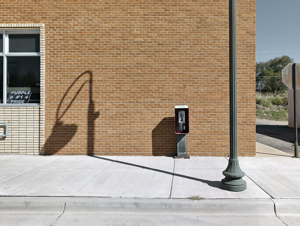 Payphone, New Mexico.jpg