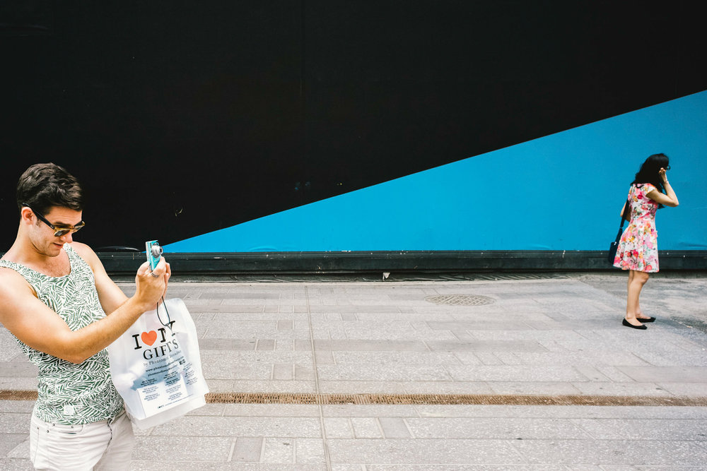 Words and images © JONATHAN HIGBEE