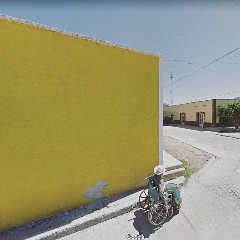 %20DenHoed-Kenny-Durango_Mexico.JPG
