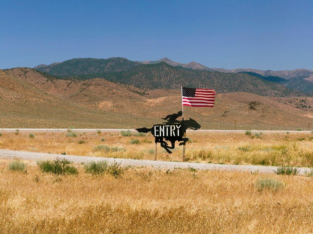Pony+Express+Trail%2C+%2C+Nevada.jpg