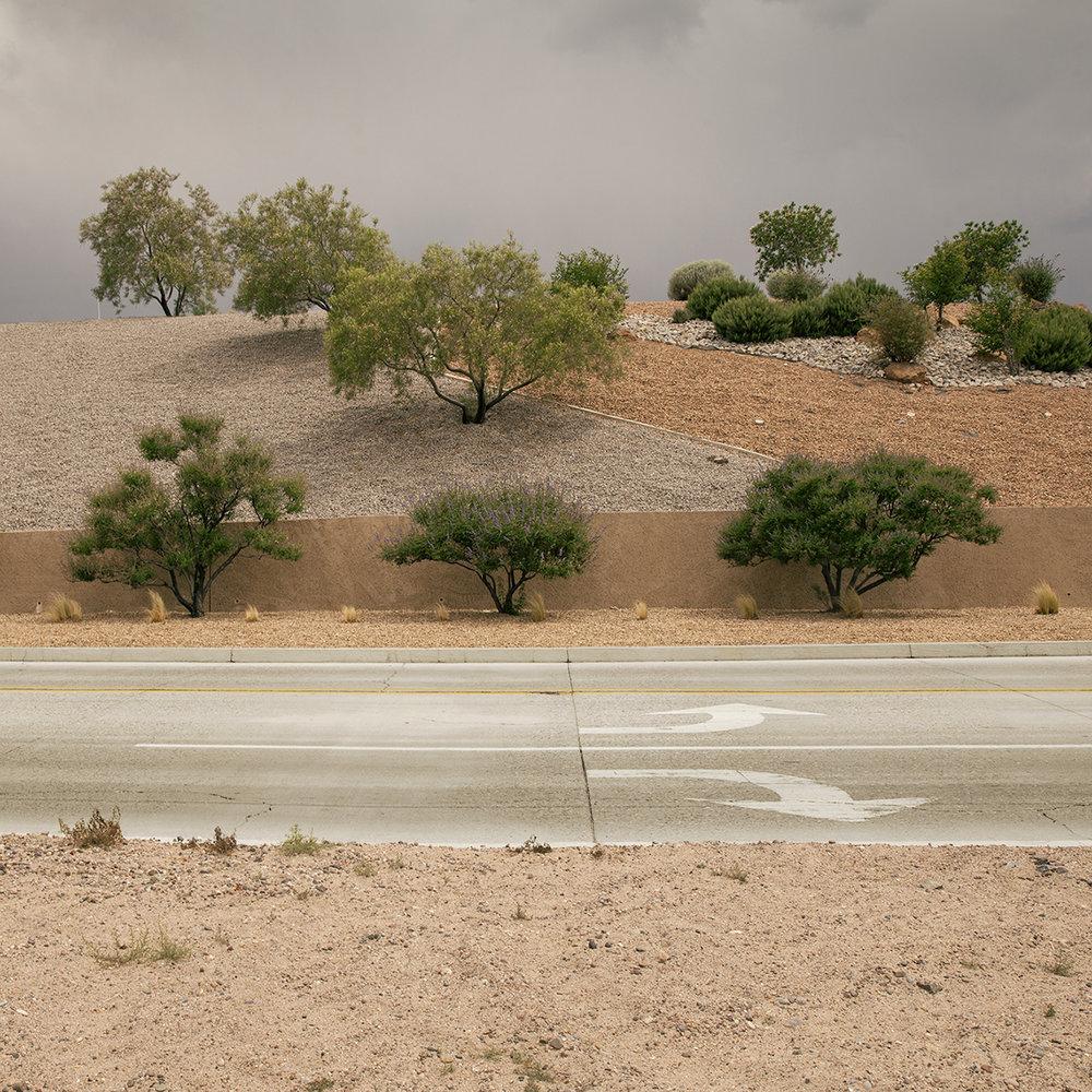 New Development, Albuquerque, New Mexico.jpg