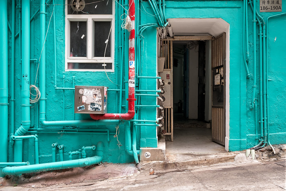HongKongSlope-03.jpg