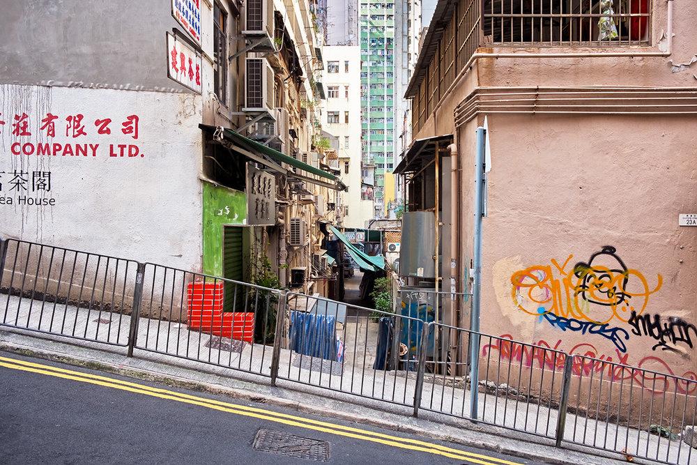 HongKongSlope-15.jpg