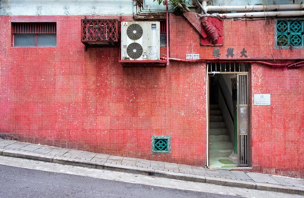 HongKongSlope-17.jpg