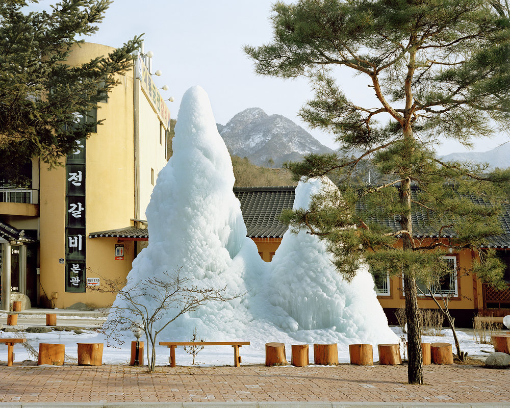 24 Pile of Artificial Ice_2012.jpg