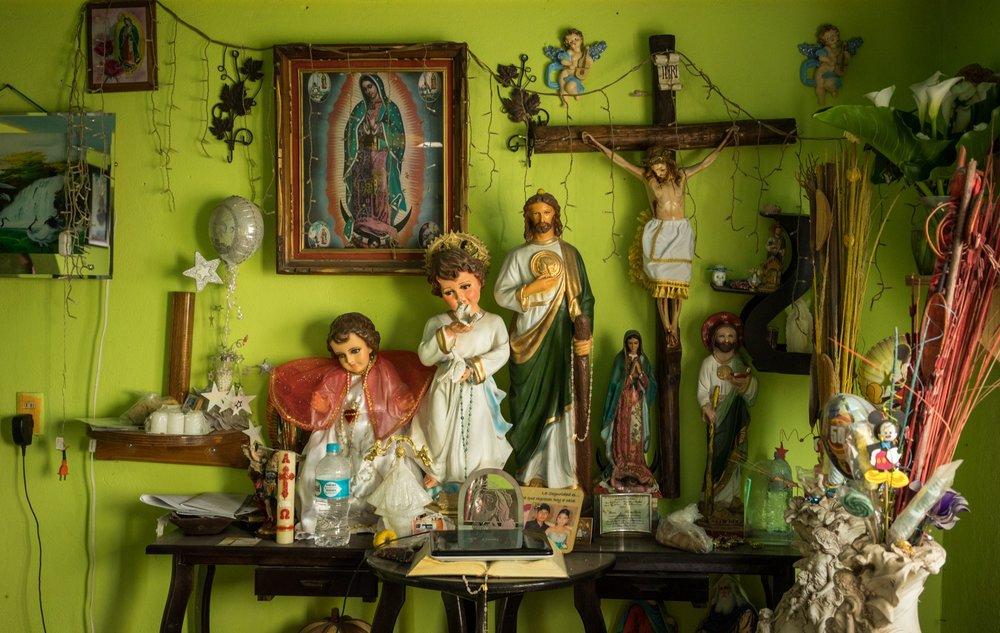 Un+diario+de+Mexico+-+Amanda+Annand-9.jpg