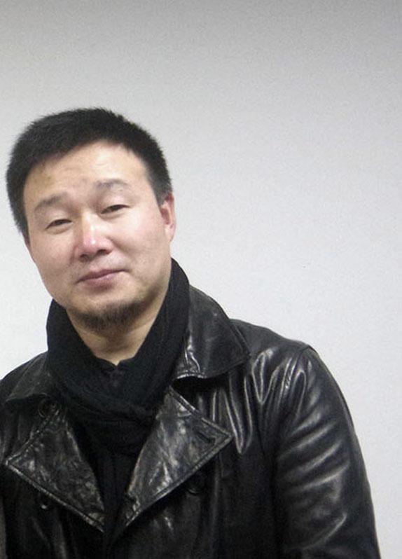 Peter Wu.jpg