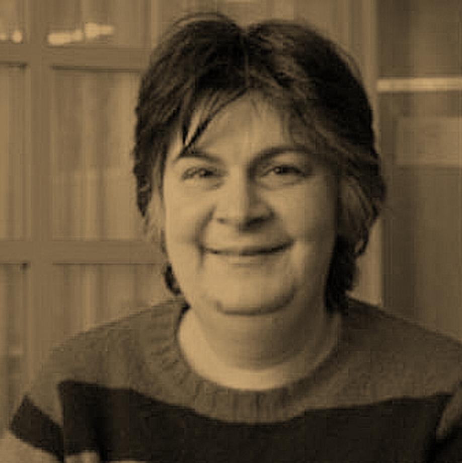 Dr. Llewellyn Negrin
