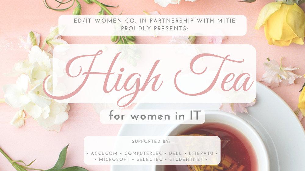 Updated High tea for women of it.jpg