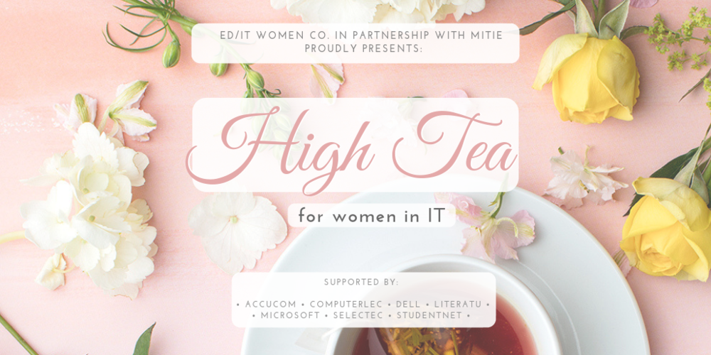 High tea for Women in IT Advert (1).png