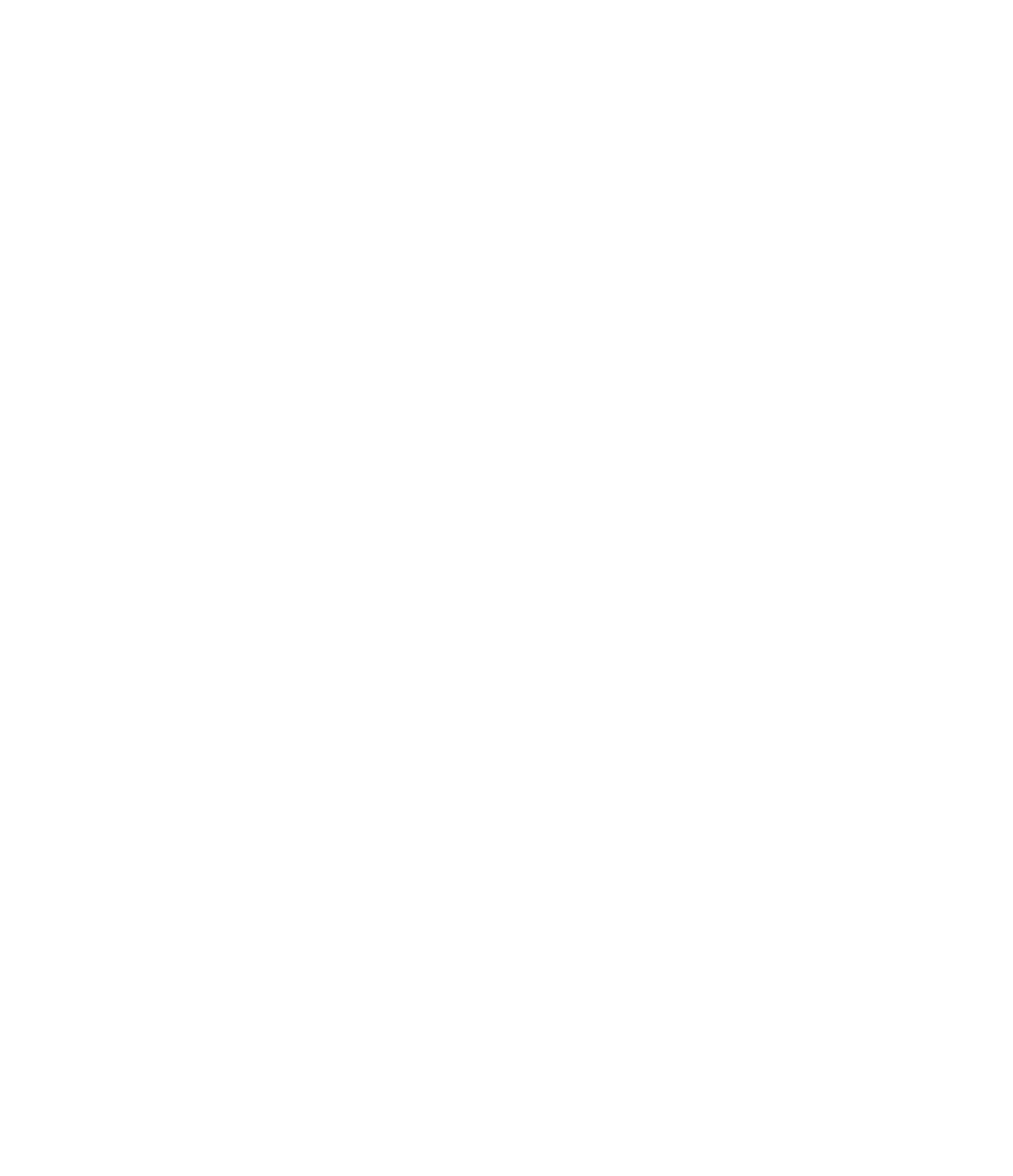 Silencio - Contemporary Izakaya
