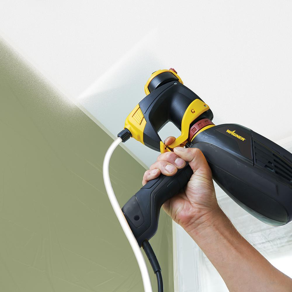 wagner-hvlp-paint-sprayers-0529053-c3_1000.jpg