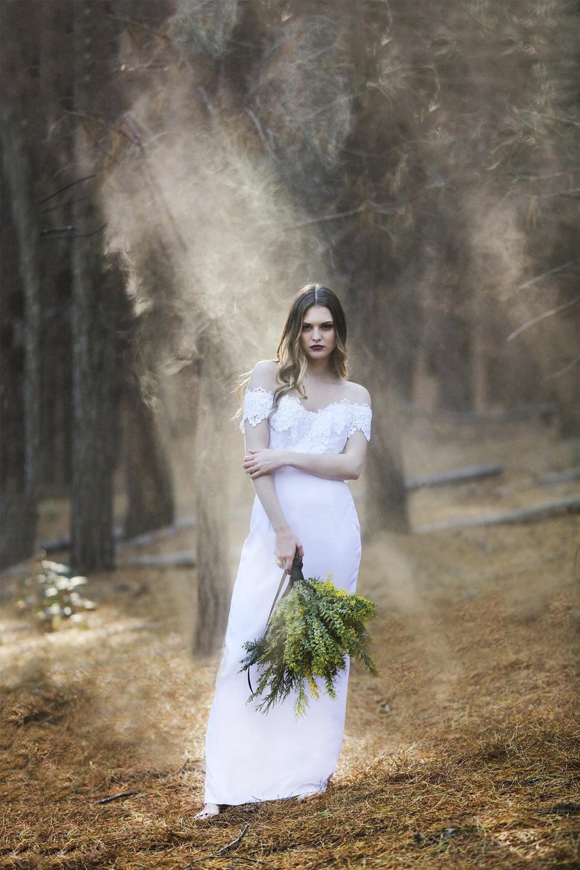 Wedding photographer, Orange NSW