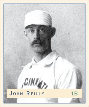 john reilly.jpg
