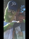 sean and mr pickles.jpg