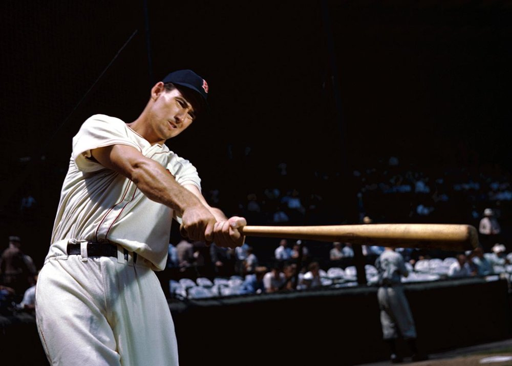 Ted-Williams-1_1200_cGettyImages.jpg
