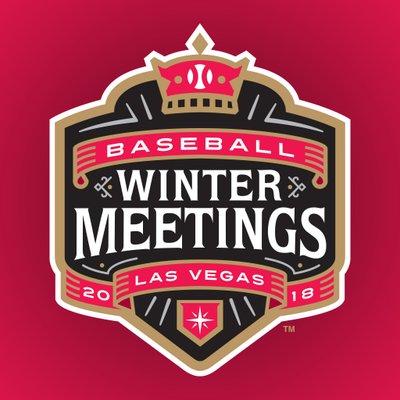 winter meetings.jpg