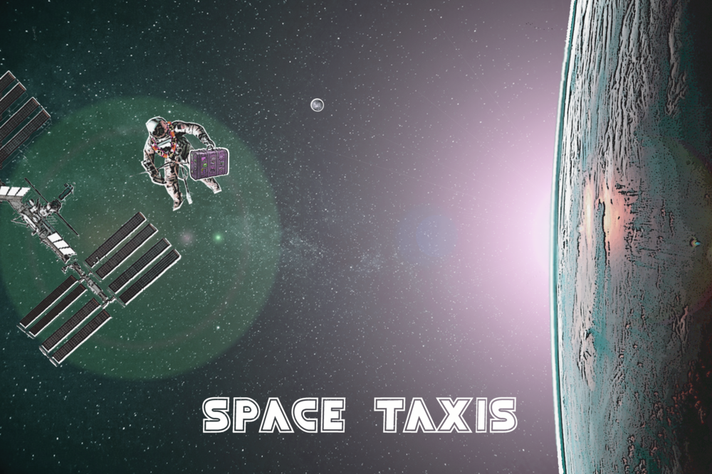 spaceTaxis_speculative.png
