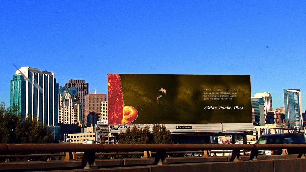 speculative_billboard.jpg