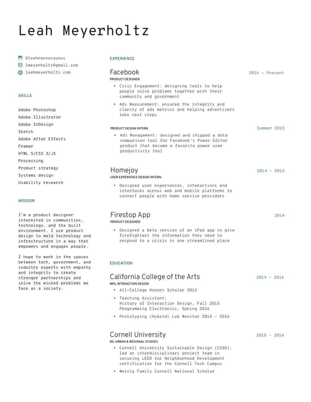 LeahMeyerholtz-resume2019-png.png