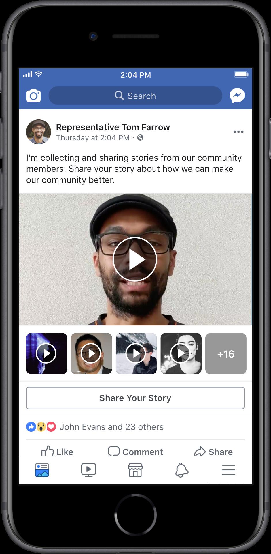 Community Voices: Hack 62 Copy.png