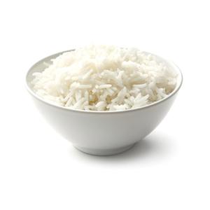 white_rice.jpg