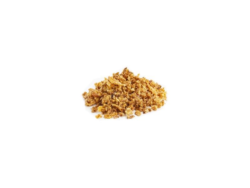 32683478-a-pile-of-crispy-fried-onions.jpg