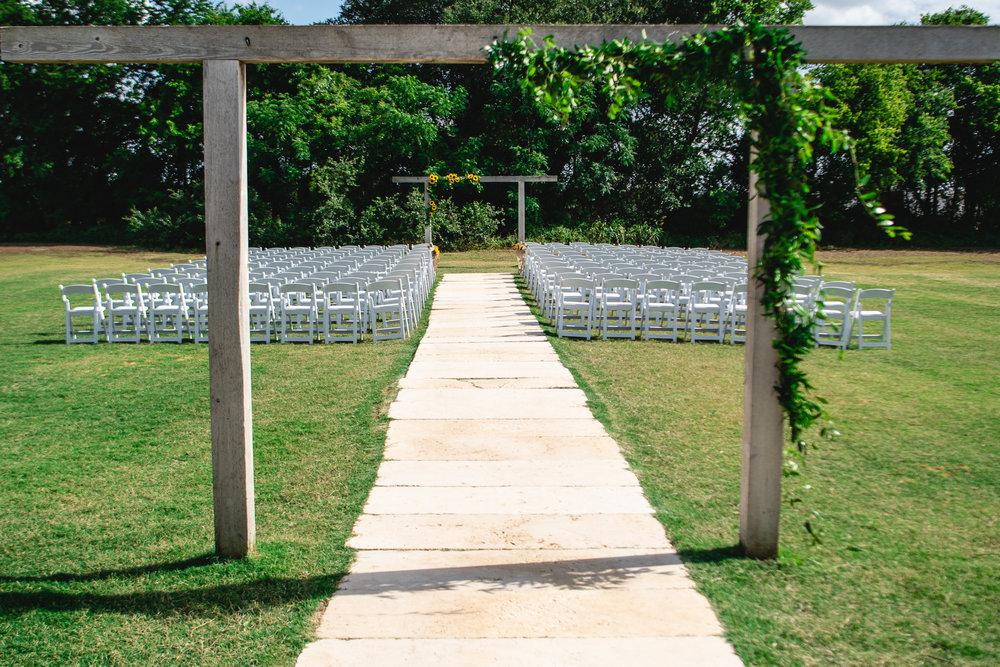 Andre Kirmanidis Photography Austin Wedding Salado Venue
