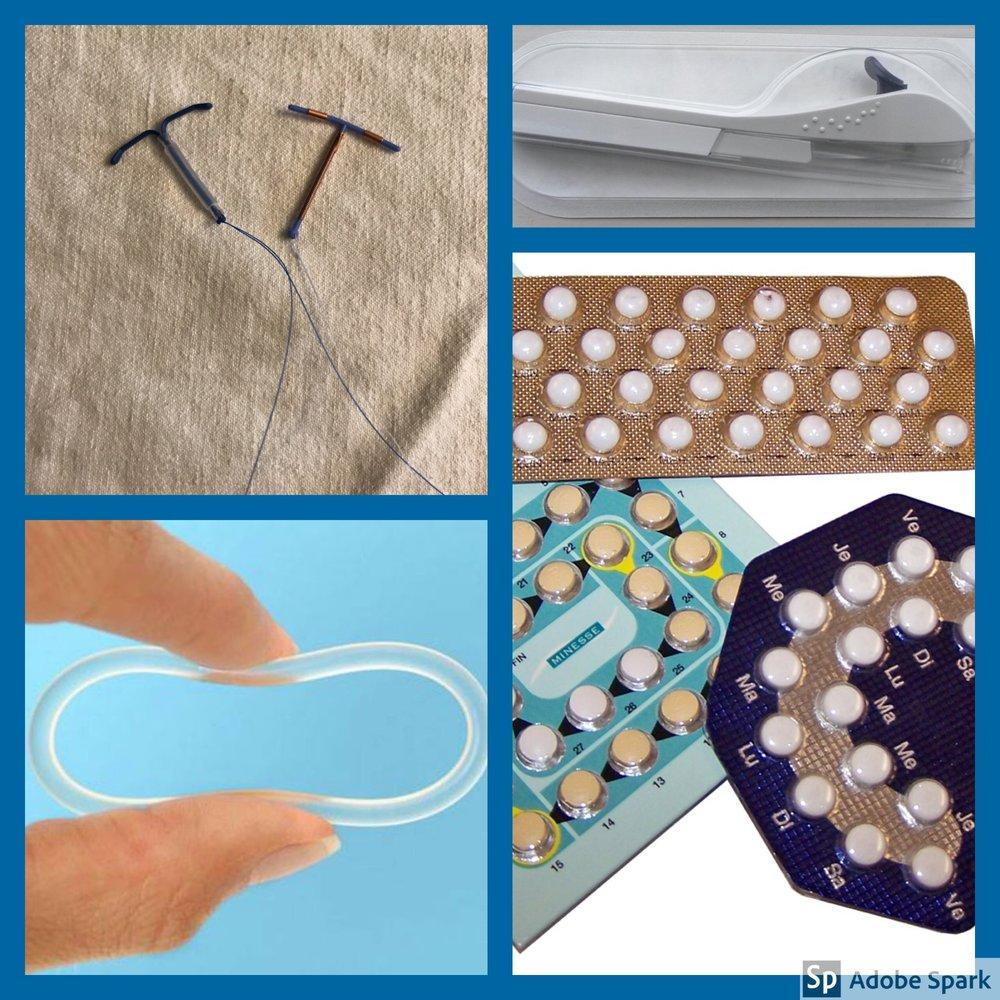 contraception color.jpg