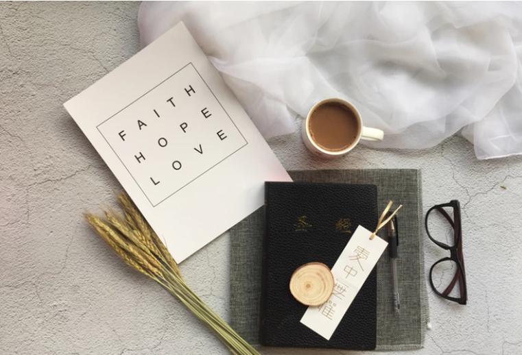 Faith, Hope, Love.PNG