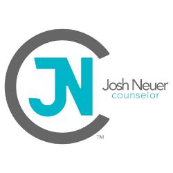 Josh Neuer Logo Final WHITE BG_logo side text.png