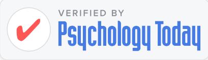 Pyschology Today Verification.PNG