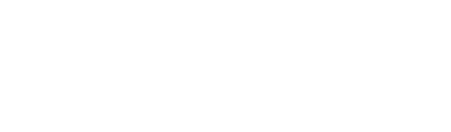 REDEMPTION Church