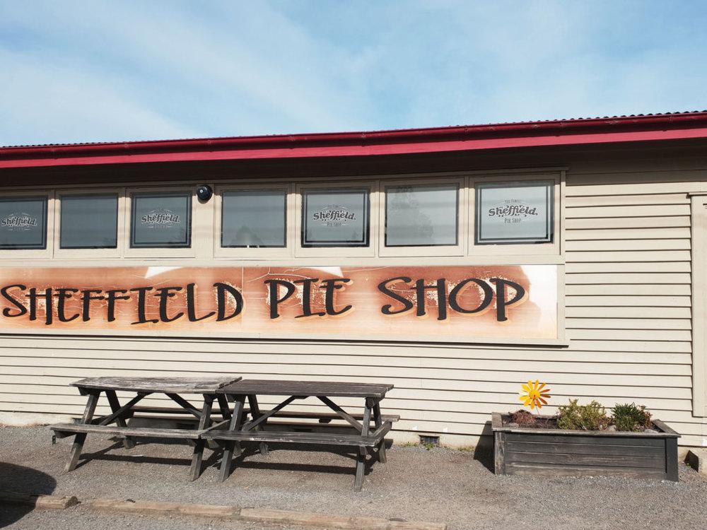 Sheffields-Pie-Shop-1-1024x768.jpg